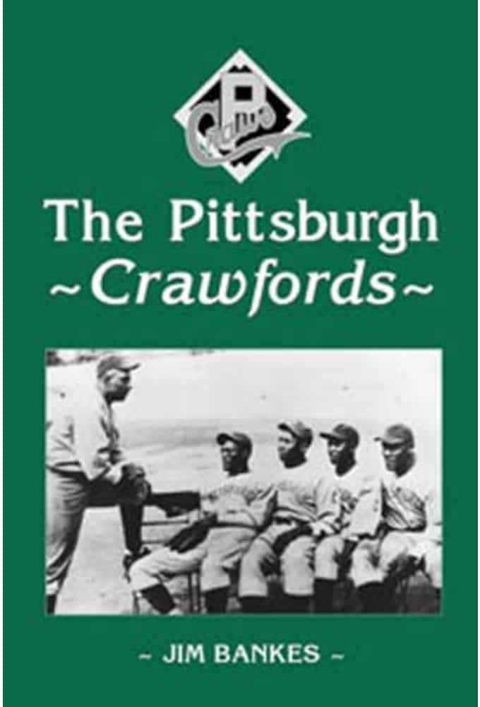 Pittsburgh Crawfords