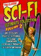 The Classic Sci-Fi Ultimate Collection, Volume 2