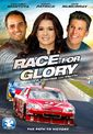 Racing - Race for Glory: Auto Racing and Faith