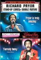 Richard Pryor - Stand Up (Here and Now / Live on