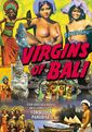 Virgins of Bali (Land of Love and Romance)