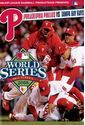Baseball - 2008 World Series: Philadelphia