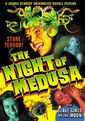 The Night of Medusa (2016) / Slave Girls on the