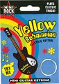 The Beatles - Yellow Submarine: Singing Mini