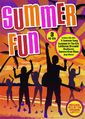 Summer Fun: 43-Song Collection (3-CD)