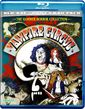 Vampire Circus (Hammer Horror Collection)