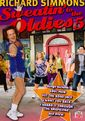Richard Simmons: Sweatin' to the Oldies, Volume 5