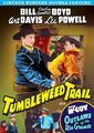 Tumbleweed Trail (1942) / Outlaws of the Rio