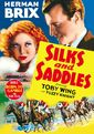Silks and Saddles (1936) / Born to Gamble (1935)