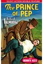 The Prince of Pep (1925)/Hidden Aces (1927)