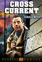 Cross Current (Lost TV Classics)