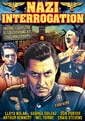 Nazi Interrogation (1944) / The Nazis Strike