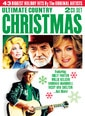 Ultimate Country Christmas (2-CD)