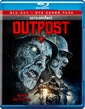 Outpost:Black Sun Combo (Blu-ray)