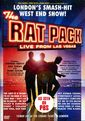 The Rat Pack - Live from Las Vegas: A Tribute