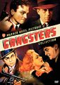 Warner Gangsters Collection - Volume 1 (6-DVD)