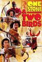 One Stone and Two Birds (Chinese, Subtitled in