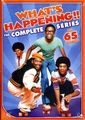 What's Happening!! - Complete Series (6-DVD)