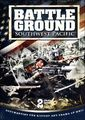 WWII - Battle Ground: Southwest Pacific (2-DVD)