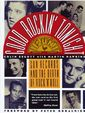 Good Rockin' Tonight: Sun Records and the Birth