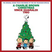 A Charlie Brown Christmas (50th Anniversary Gift